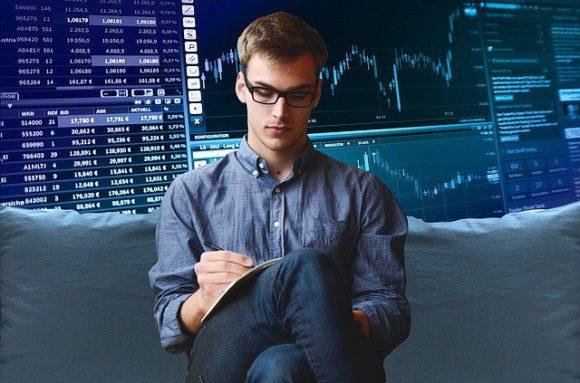 Aktie_investering_tips
