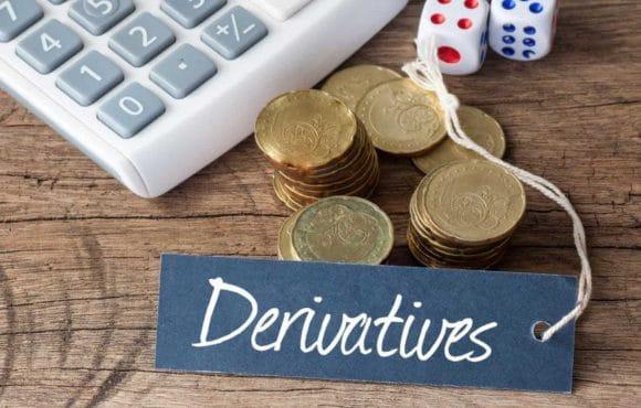 Investering-i-derivater