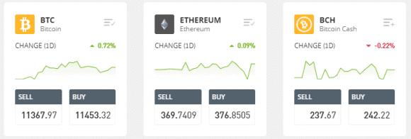 investere_i_kryptovaluta_eToro