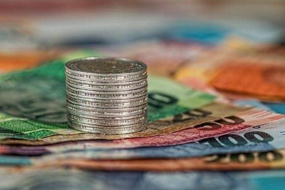 lav-penge-aktier