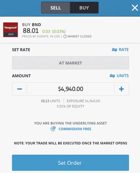 etoro_invest_in_bonds