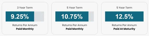 make_money_trading